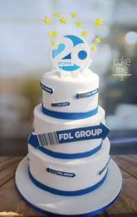 FDL Group