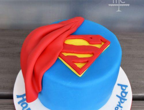 Γιορτή του πατέρα = superdad